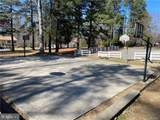 448 Red Pine Road - Photo 3