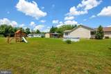 6902 Campbell Hill Road - Photo 25