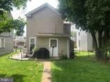 404 Walnut Street - Photo 5