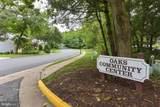 5831 Oak Ladder Court - Photo 53