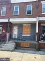 3050 Stillman Street - Photo 1