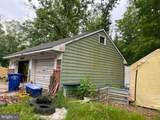 3533 Tuckahoe Road - Photo 4