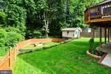 1504 Hickory Wood Drive - Photo 31