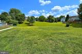 1504 Hickory Wood Drive - Photo 38