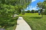 1504 Hickory Wood Drive - Photo 40
