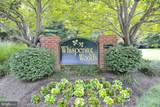 1504 Hickory Wood Drive - Photo 42