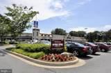 12500 Park Potomac Avenue - Photo 40