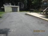7921 Tick Neck Road - Photo 7