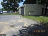 7921 Tick Neck Road - Photo 9