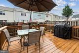 4332 Leatherwood Terrace - Photo 27