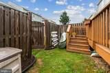 4332 Leatherwood Terrace - Photo 30