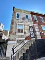 1801 Tusculum Street - Photo 1