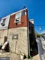 1801 Tusculum Street - Photo 9