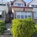 5941 Nassau Road - Photo 1