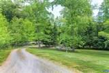 4500 Monacan Trail Road - Photo 22