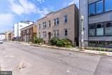 1443 Oak Street - Photo 30