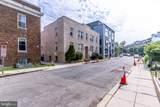 1443 Oak Street - Photo 31