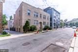 1443 Oak Street - Photo 32