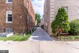 1443 Oak Street - Photo 33
