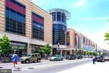 1443 Oak Street - Photo 37