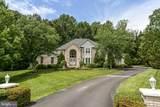 6401 Burke Woods Drive - Photo 1
