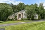 6401 Burke Woods Drive - Photo 2