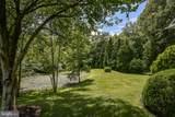 6401 Burke Woods Drive - Photo 64