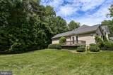 6401 Burke Woods Drive - Photo 65