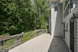 6401 Burke Woods Drive - Photo 68
