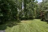 6401 Burke Woods Drive - Photo 70