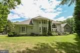 6401 Burke Woods Drive - Photo 71