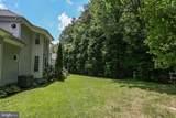 6401 Burke Woods Drive - Photo 72