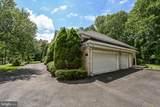 6401 Burke Woods Drive - Photo 74