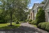 6401 Burke Woods Drive - Photo 75