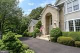 6401 Burke Woods Drive - Photo 76