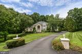 6401 Burke Woods Drive - Photo 80