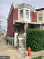 165 Edgewood Street - Photo 1