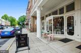 400 Barberry Street - Photo 38