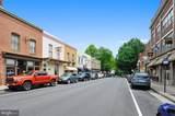 400 Barberry Street - Photo 39