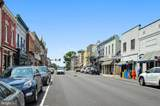 400 Barberry Street - Photo 40