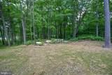 52 Limestone Circle - Photo 6