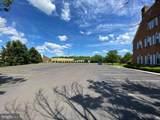 593 Rancocas Road - Photo 3