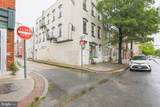 1818 Eastern Avenue - Photo 1