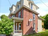115 East Fifth St. - Photo 3