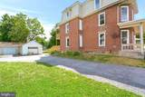 115 East Fifth St. - Photo 4