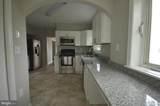 3552 Winchester Avenue - Photo 12