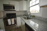 3552 Winchester Avenue - Photo 14