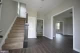 3552 Winchester Avenue - Photo 19