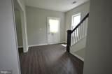 3552 Winchester Avenue - Photo 20