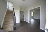 3552 Winchester Avenue - Photo 3